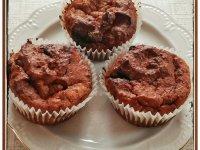dios sutotokos muffin
